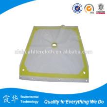 Tissu filtrant Hepa pp