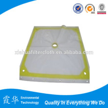 Hepa pp filter press cloth