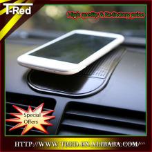 Personalizado para accesorios interiores de lujo de automóviles