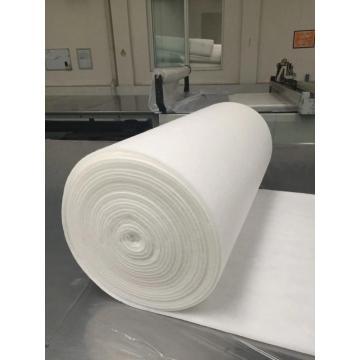 Air Filter Non woven Fabric