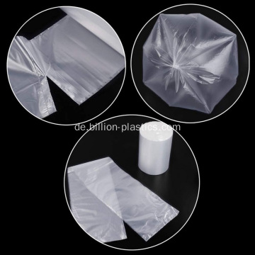 Plasticplace Gallon 95-96 Mülleimer Liner