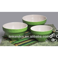 Enamel Bowl/porcelain bowl
