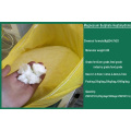 99,5% Industrie Grade Magnesium Sulfat Mgso4.7H2O