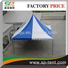 3x3m Aluminum garden line gazebo pavilion tents for outdoor eventy party