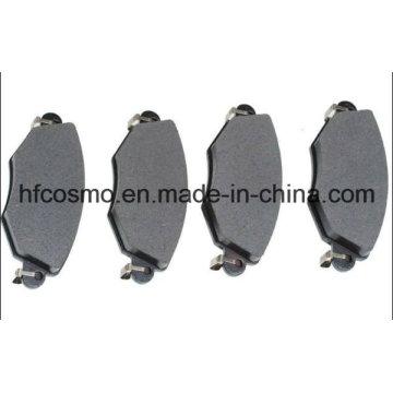 Best Price Ceramic Brake Pads & Brake Disc Manufacture