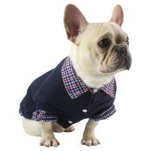 mini dog clothes custom pet clothing of dog pet clothes vest