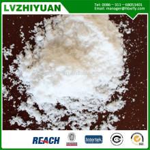 Industrielles gutes Preis-Ammoniumchlorid-Pulver 12125-02-9