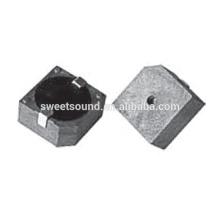 Производитель зуммера продает активный магнитный SMD-зуммер 5В мини-сигнализатор