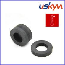 Y25 Imprimés en ferrite grand anneau (R-004)