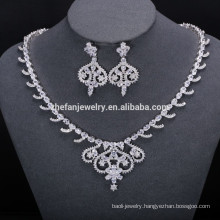 Best imports wholesale jewelry china import necklace jewelry import clothing jewelry india