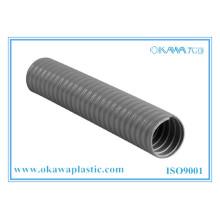 Flexible PVC Reinforced Hose/Pond Flexible Hose