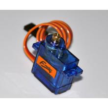 Factoy Wholesales Parts Electric 9g RC Servo