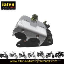 2810381 Bomba de freio de alumínio para motocicleta