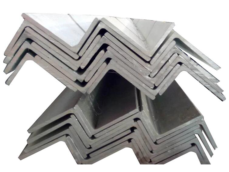 Building Material Angle Steel