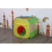 Детские игровые палатки для детского игрового домика
