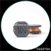 CD Serie SMT 22 Smd Inductor für Bluetooth Ecg Sensor
