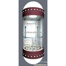 Safety and Good Quality Panoramic Elevator