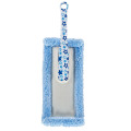China OEM manufacture factory Cleaning Handle Chenille Duster
