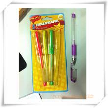 Juego de bolígrafos para niños como regalo (OIO2508)