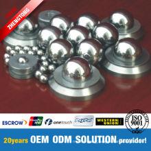 High Hardness Tungsten Carbide Balls