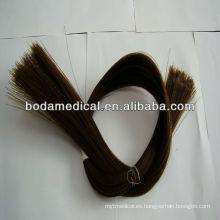 Línea de la sutura de la buena calidad para la cirugía cosmética