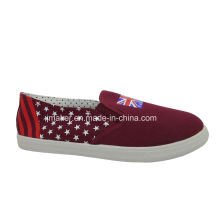 Man Made High-Quality Casual Shoes J2637
