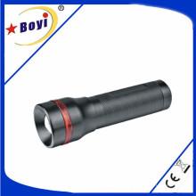 Mini linterna con lámpara LED CE / Cc-832, a prueba de agua