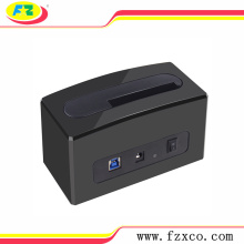 3.5 / 2.5 sata hdd docking station usb 3.0