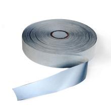 Высококачественная серебряная отражающая лента (T / C)