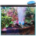 Heto X-4 Aquarium Luftpumpe