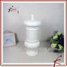 Бутылка для домашнего декора TGD104-16