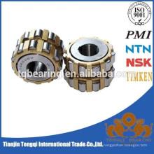 China HI-Maschinen-Stahl 130752904 exzentrisches Lager