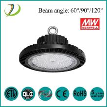 Fabrikslager UFO Led High Bay Light