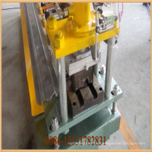 Dx Over Seas Service Steel Stud Cold Roll Forming Machine