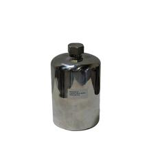 Electrolyte for Lithium Ion Battery LiPF6 EC DMC DEC LiNiMnCoO2