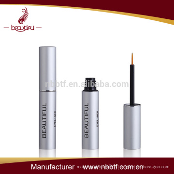 alibaba china supplierempty cosmetics eyeliner bottle
