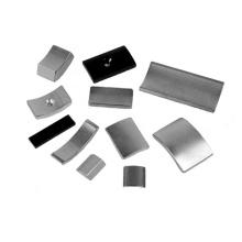 Arco sinterizado ímãs de SmCo (UNI-SmCo-oo7)