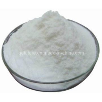 Regulador del crecimiento vegetal de Qfg Kinetin (6-Furfurylaminopurine) CAS 525-79-1