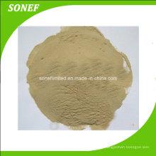 Powder Amino Acid Compound Fertilizer