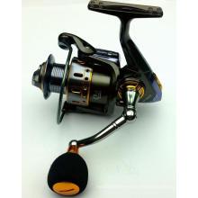 New Spinning Fishing Tackel China Fishing Supplies Sale