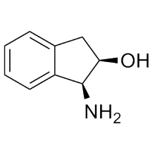 Chiral Chemical CAS No. 126456-43-7 (1S, 2R) -1-Amino-2-Indanol