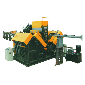 Automatic+Steel+Construction+CNC+Angle+Drilling+Machine