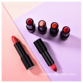Private Label Wasserdichtes Lippenstift Make-up Make-up Lipgloss