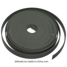 PTFE Wear Strip, Rod and Piston Wear Strip