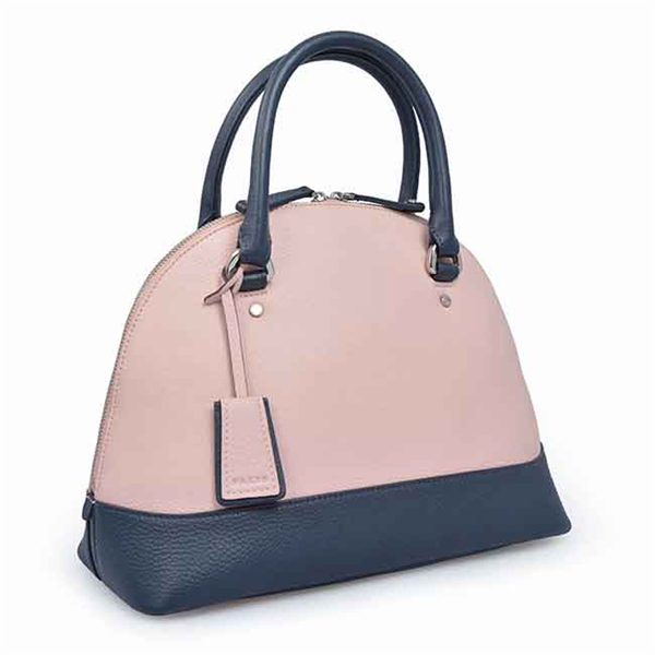 Fashion Leather Ladies Shell Bag ToteBags Handbag Shoulder