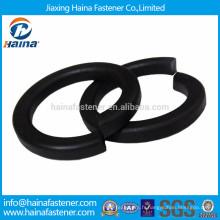 DIN7980 GB93 rondelles à ressort à haute résistance M24-M64