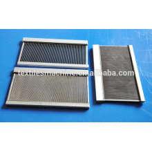 Hochwertiges Textilrohr für Textilmaschinen