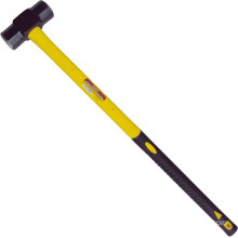 Hand Tools Sledge Hammer F/G 10 Lbs DIY/Construction