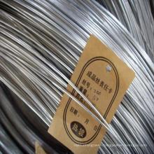 Hot Sale Low Price Galvanized Hanger Iron Wire