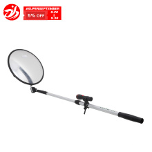 2017 New Design Under Vehicle Search Mirror for Bomb Detecting